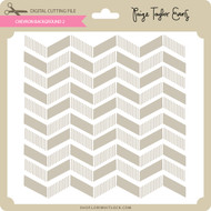 Chevron Background 2