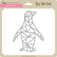 Geometric Penguin