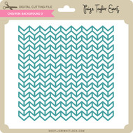 Chevron Background 3