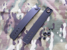 Black IWB Soft Loop Kit