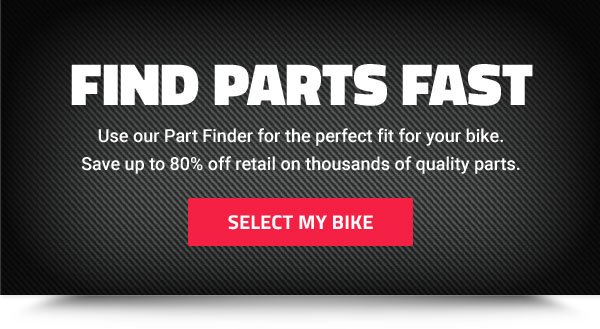 Find Parts