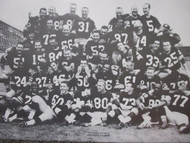 1962 CLassic World Champions Green Bay Packers Goof Off Photo BUY 4 GET 1 FREE