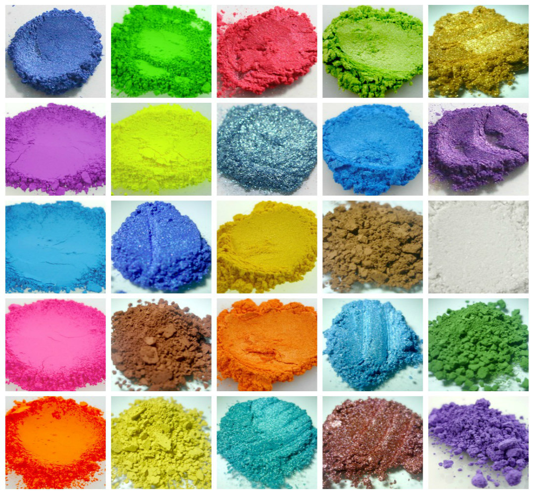 all-colors-bright-1080.jpg
