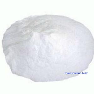 TFC 999 Salt, High purity salt Morton Salt TFC 999