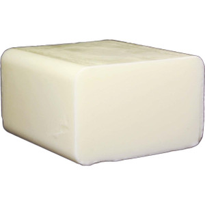 Cocoa Butter Melt and Pour Soap