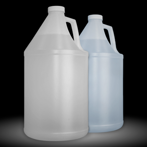 Vegetable Glycerin and Propylene Glycol Combination package of 1 Gallon VG and 1 Gallon PG