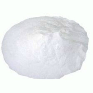 Arrowroot Powder Pure arrowroot powder