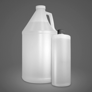 Mild LSB Surfactant 1 gallon and 1 quart