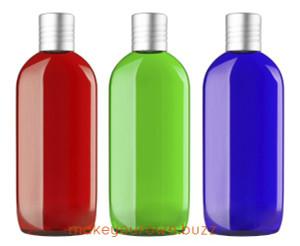 ChemConx AlOS40 Surfactant Sodium C-14 C-16 SUrfactant AOS 40 Type  Soap Base