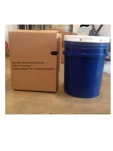 5 Gallon Pail Box