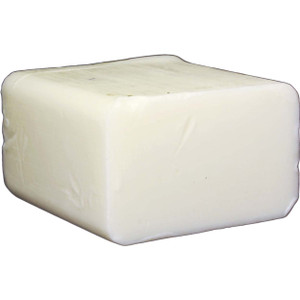 Castile soap melt and pour soap base