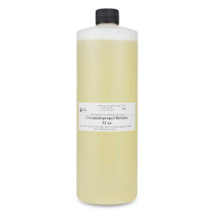 Cocamidopropyl Betaine
