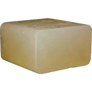 Olive Oil Melt and Pour Soap Base