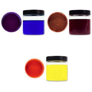 Dye Set 3 Dyes