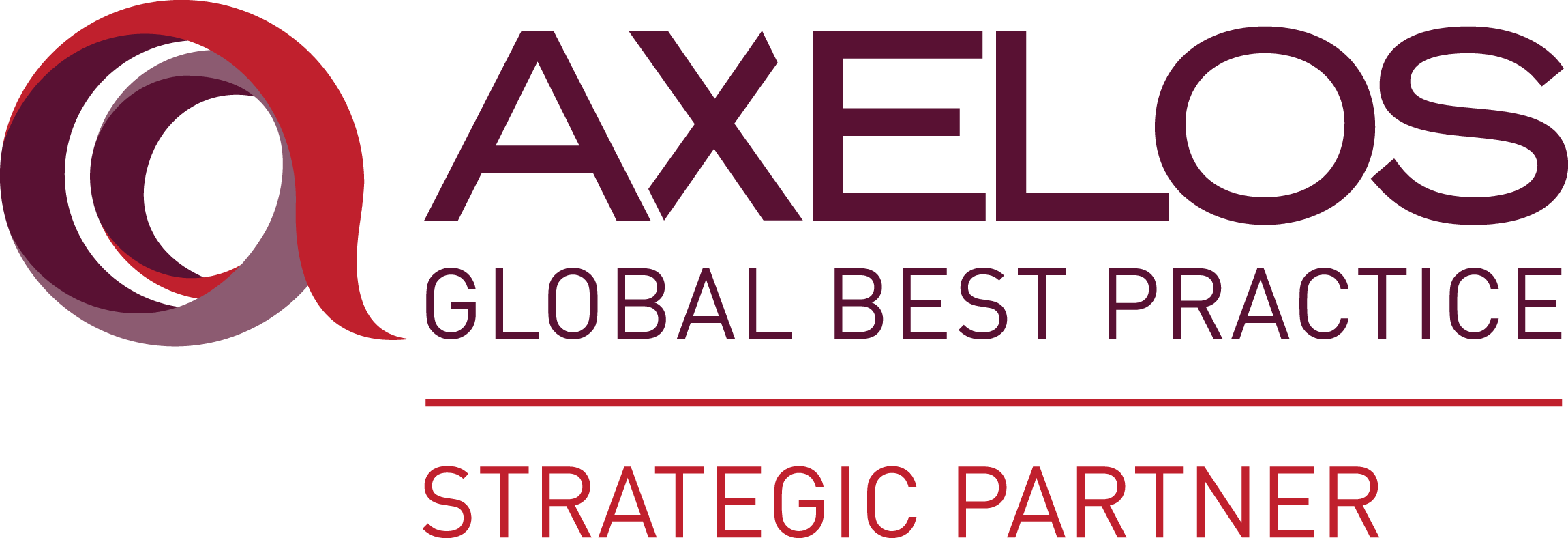 axelos-strategic-partner-rgb.png