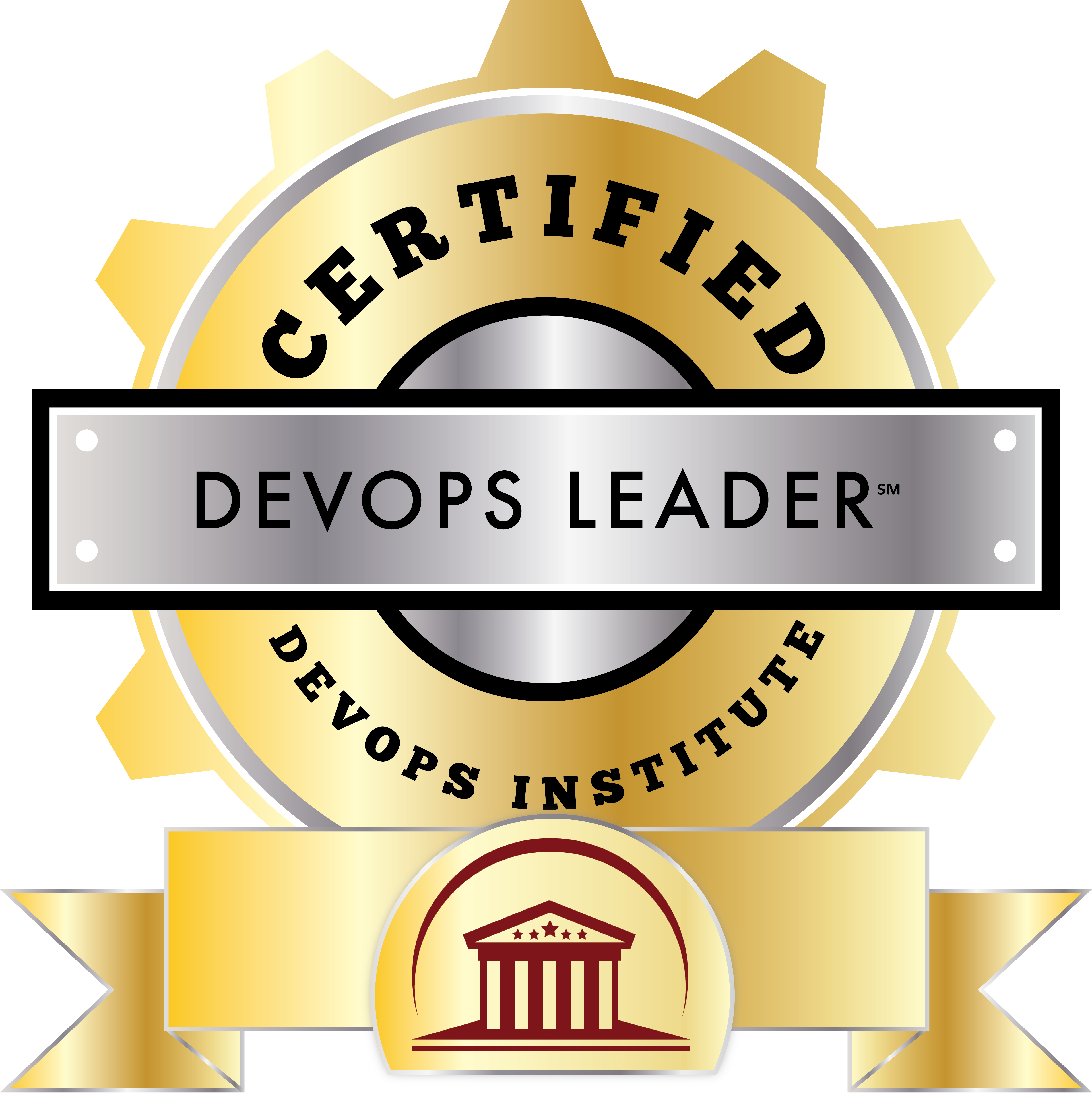 copy-of-badges-do-leader-01.png