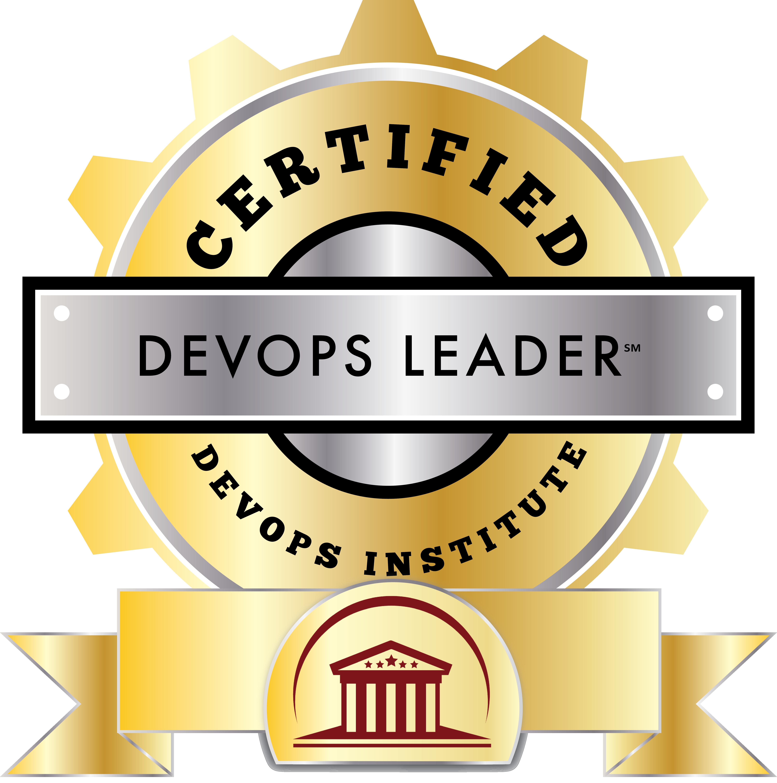 copy-of-badges-do-leader-01.png