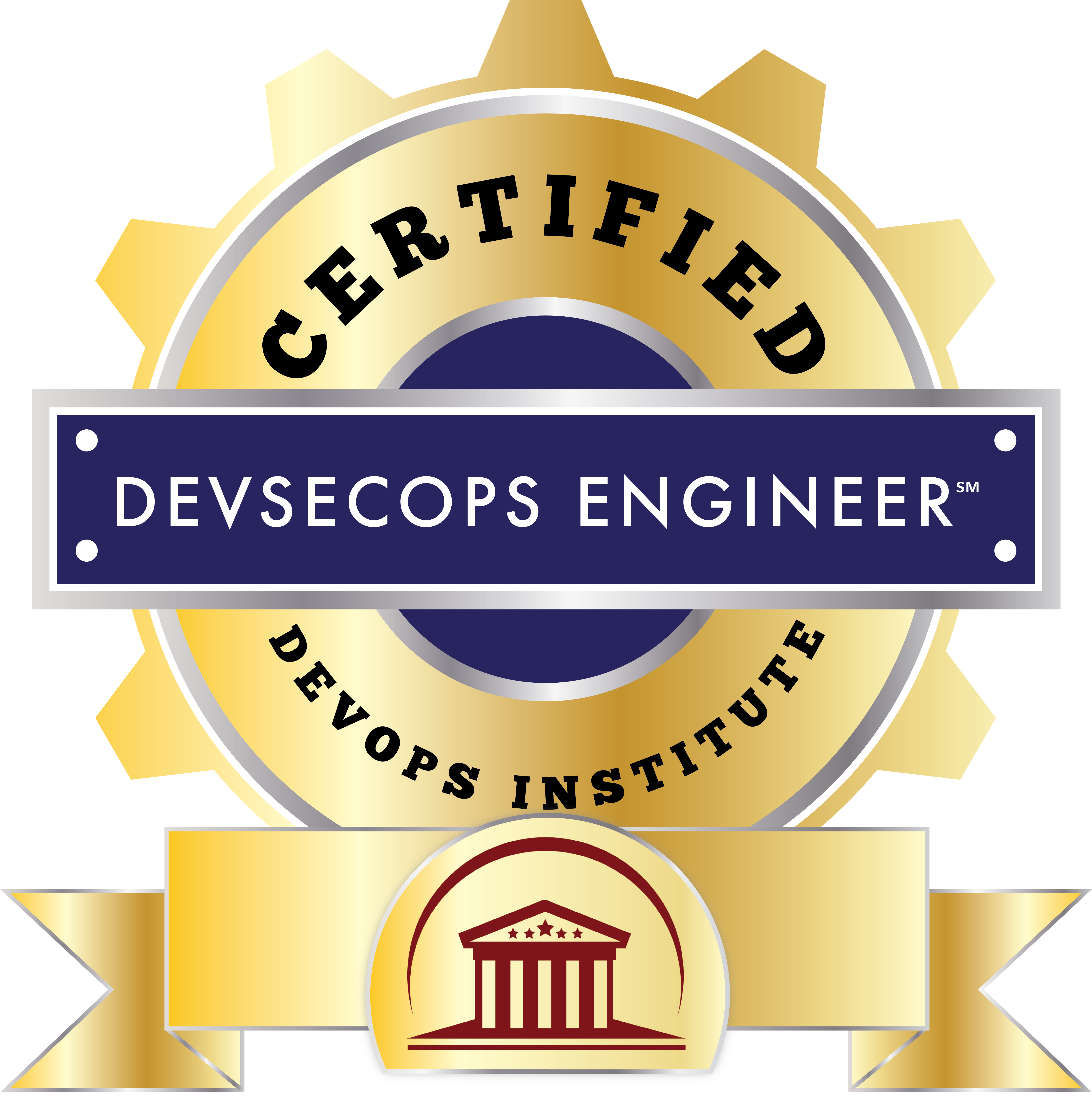 copy-of-newbadges-devsecops-01.png