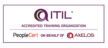 itil-ato-logo-350.png