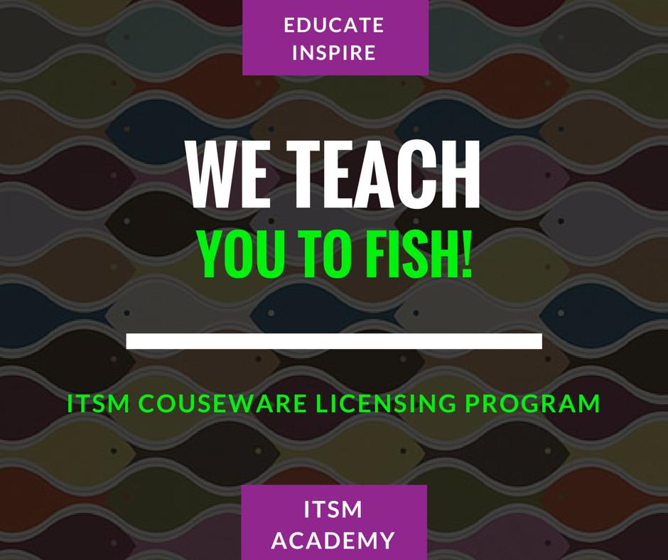 itsm-couseware-licensing-program-1-.png