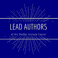 proud-lead-author-1-.png