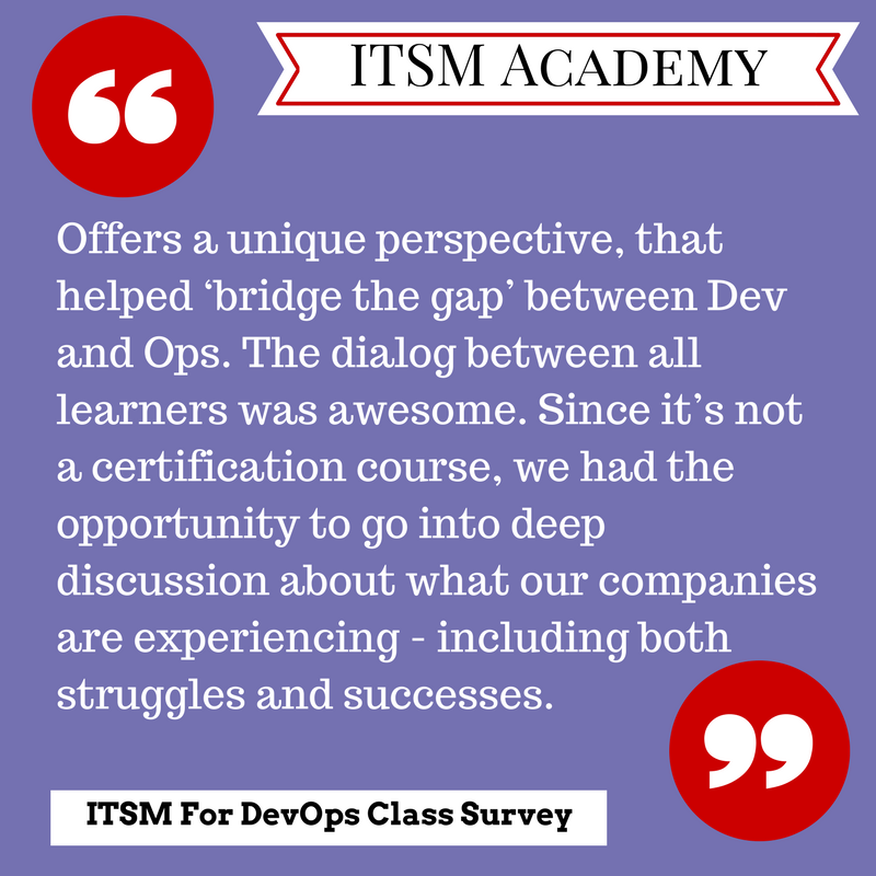 review-itsm4do.png