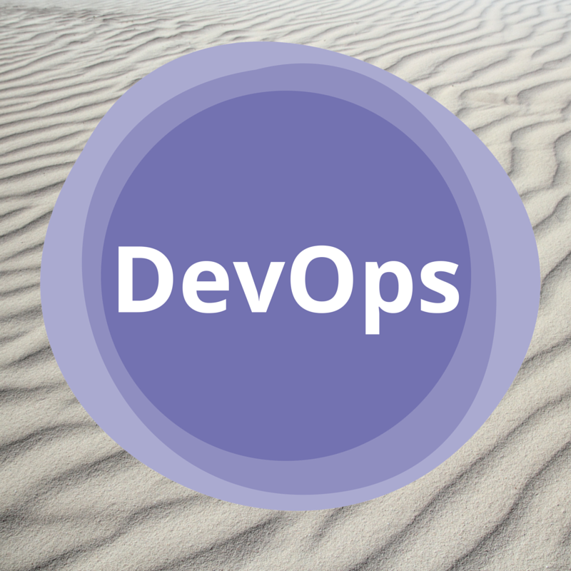 Register for DevOps Courses