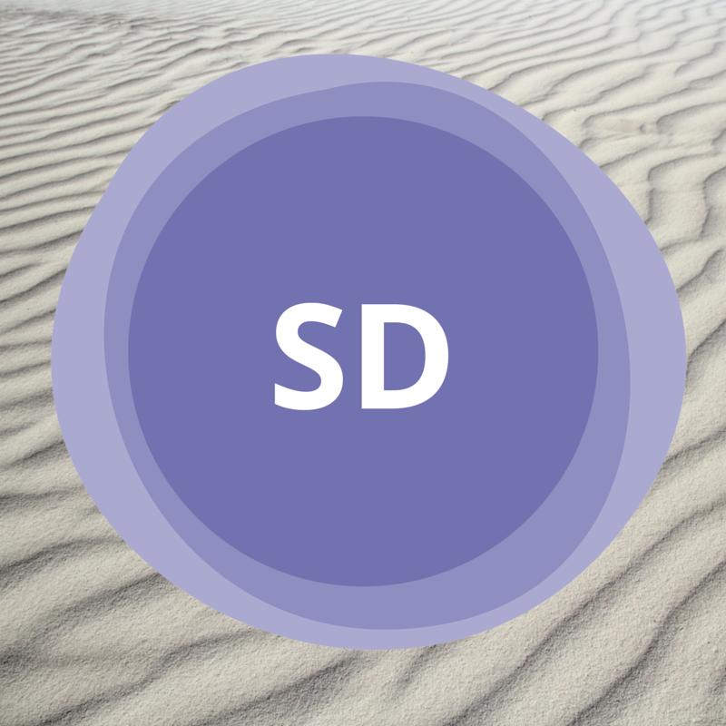 Itil Sd Certification