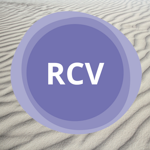 ITIL Capability Course: RCV - Release, Control and Validation - Accredited
