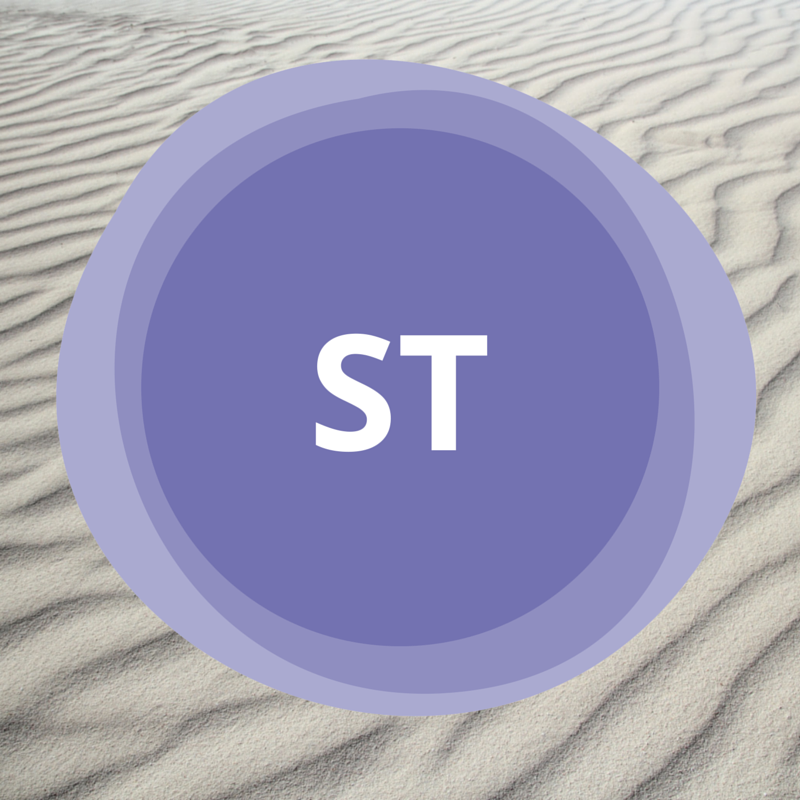 Itil Service Transition St Elearning