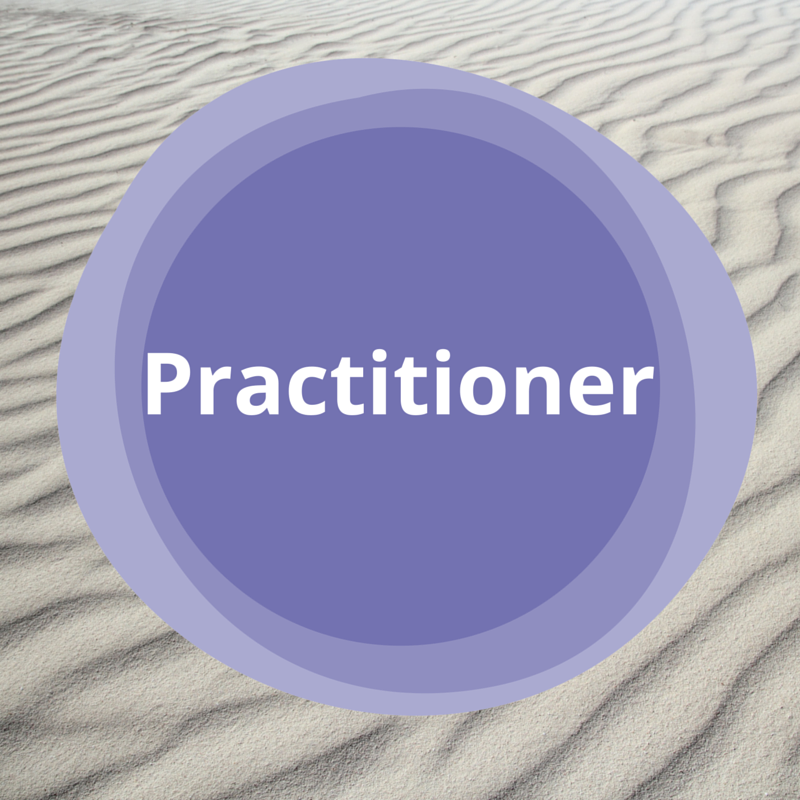 Itil Practitioner Course
