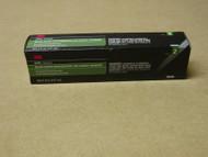 3m adhesive to glue your weatherstrip on doors, window tracks, & vent window