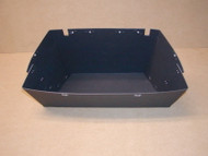 Glove box insert replacement for the worn out or missing original