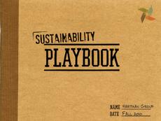 Sustainability Playbook