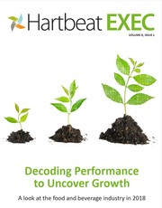 Decoding Performance to Uncover Growth