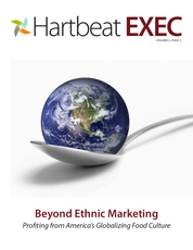 Beyond Ethnic Marketing