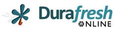 dol-logo.jpg