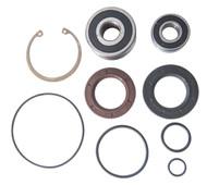 Kawasaki Jet Pump Rebuild Kit 1100 /1100 STX /900 STX /1200 STX-R /STX-12F /STX-15F /1100 STX DI 1996 1997 1998 1999 2000 2001 2002 2003 2004 (72-210)