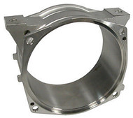 YAMAHA SOLAS Stainless Steel Wear Ring