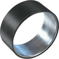 SeaDoo 2004-2014 130/155/185hp GTX GTI 4-TEC YELLOW Wear Ring w/ Stainless Sleeve