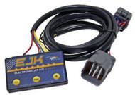 YAMAHA VXR VXS 2011-2013 Plug-In EJK Fuel Tuner Controller Add MPH (9540010)