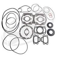 Sea-Doo Complete Gasket Kit 717 /720 HX /XP /Speedster /Sportster /SPX /GS /GSI /GTI /GTS /HX 1995 1996 1997 1998 1999 2000 2001 2002 (48-105)