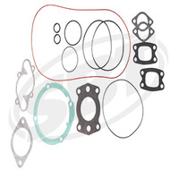 Sea-Doo Installation Gasket Kit 587 Yellow SP /GT /SPI /XP 1988 1989 1990 1991 (41-101)