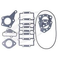 Kawasaki Installation Gasket Kit 750 SX 1992 1993 1994 1995 (41-205A)