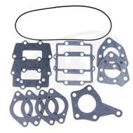 Kawasaki 800 SXR Installation Kit 2003 2004 2005 2006 2007 2008 2009 2010 2011 (41-208)