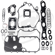 Honda Installation Gasket Kit Non Turbo F-12 /R-12 2002 2003 2004 2005 2006 (41-600)
