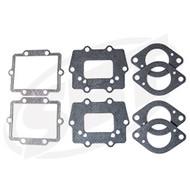 Kawasaki Intake Gasket Kit 750 SXI /800 SX-R /SXI PRO 1996 1997 1998 1999 2000 (52-205B)