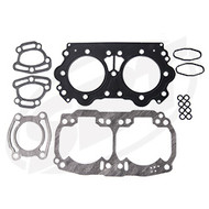 Sea-Doo Top-End Gasket Kit 951 Silver GSX-L /GTX /VSP-L /XP LTD /LRV /RX /Sport LE 1998 1999 2000 (60A-109)