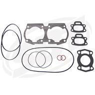 Sea-Doo Top-End Gasket Kit 717 HX /XP /GTI /GSI /GTS 1995 1996 1997 1998 1999 2000 2001 (60A-105)