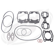 Sea-Doo Top-End Gasket Kit 787 XP800 /Challenger /GSX /GTX /XP /Challenger 1800 /SPX 1995 1996 1997 1998 1999 (60A-107)
